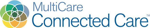 Multicare Connected Care