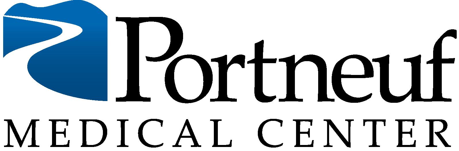 Partner single logo