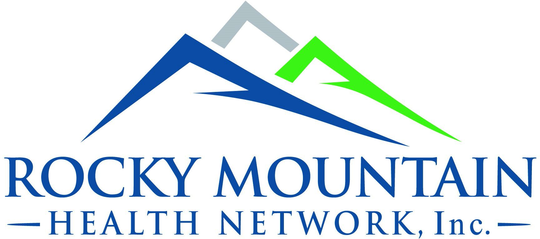 Rocky Mountain Health Network