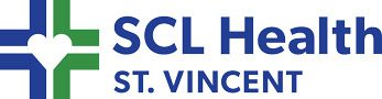 SCL Health St. Vincent